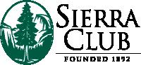 sierra_horiz_2c_200